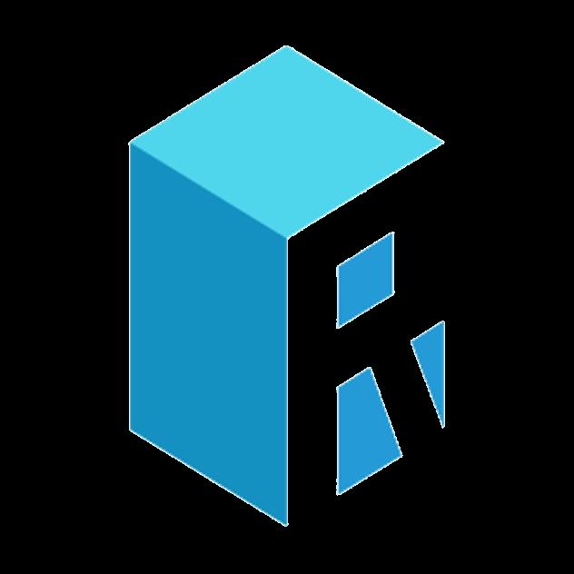 RS-Nocsi–博客论坛